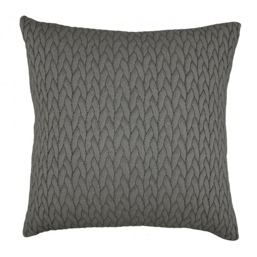 Kowloon Twisted Pillow